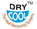 Drycool Systems India Pvt. Ltd.